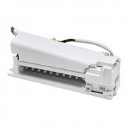 Ice Maker / Fabricador de Gelo 110V 141W para Refrigerador Samsung RF263BEAESL e RF31FMESBSL