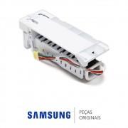 Ice Maker / Fabricador de Gelo 110v para Refrigerador Samsung RFG28MESL