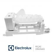 Ice Maker / Fabricador de Gelo A08545201 12205810 Refrigerador Electrolux SH70B SH70X SH72B SH72X