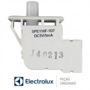 Interruptor da Porta 125/250V 3619047700 Lava e Seca Electrolux LSI09 SFE17