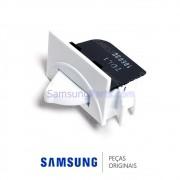 Interruptor da Porta do Freezer para Refrigerador Samsung Diversos Modelos