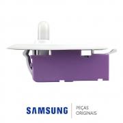 Interruptor da Porta Lava e Seca Samsung WD16N8750KV/AZ