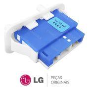 Interruptor da Porta para Refrigerador LG GR-B507GSQ, GR-B631GLQ, GR-S501GLP, GR-S637GSP