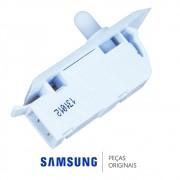 Interruptor da Porta para Refrigerador Samsung RT35 e RT38