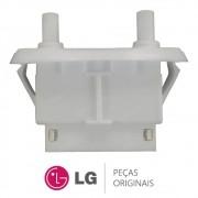 Interruptor da Porta PS201 125V / 250V 1A / 0.5A Refrigerador LG MB582ULV-G, MB582ULV-G1, MR562ULY-G