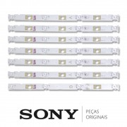 KIT 07 Barras de LED LB48009 V0_03 TV Sony KDL-48W655D