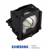 Lampada 132w para Televisores DLP, Telão Samsung SP56K3HVX