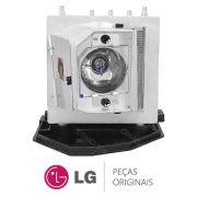 Lâmpada 215W 220V 8BA09 Projetor LG BE320, BE325
