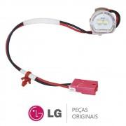 Lâmpada de LED 1,12W 12VDC EAQ61400802 para Lava e Seca LG WD1316AD7, WD17VTS6, WD17VVS6