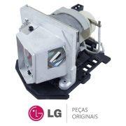 Lâmpada Incandescente 180W 220V COV30389301 Projetor LG BS275 BX275