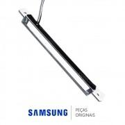Lâmpada LED do MPI para Ar Condicionado Samsung Diversos Modelos