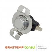 Limitador de Temperatura (481228228329) para Forno Elétrico Brastemp BO360AR