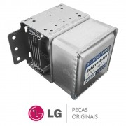 Magnetron 2M211A-M1 3.5V 200mA Micro-ondas LG MS-1944JL