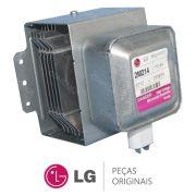 Magnetron 2M214-39F 950W 2B71732G / 2B71732F Micro-ondas LG MJ3281BP, MS2346G, MS2346S