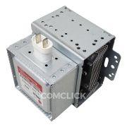 Magnetron 2M246-050GF 6324W1A001H / 6324W1A001L Micro-ondas LG MH7047G, MH7048AP, MH7049C, MS3047G