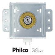 Magnetron M24FB-610A Micro-ondas Philco PME25, PME31, PMS26, PMS31, PMS32, PMS40