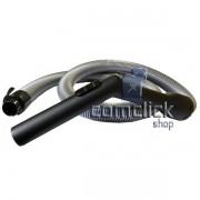 Mangueira para Aspirador de Pó Samsung VC-5500, RC5511
