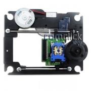 Mecanismo, Bloco Leitor para DVD Samsung DVD-F1080/XAZ