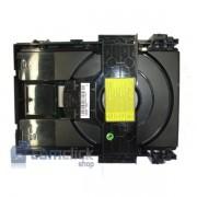 Mecanismo, Bloco Leitor para DVD Samsung DVD-R155