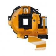 Mecanismo do Bloco Ótico para Câmera Digital Samsung NV10
