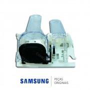 Mecanismo do Dispenser para Refrigerador Samsung Diversos Modelos