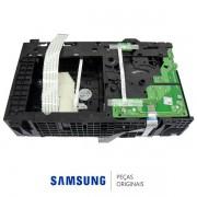 Mecanismo Montado Completo para Mini Sytem Samsung MX-C630, MX-C730