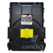 Mecanismo Montado, Leitor para DVD original Samsung DVD-R150/XAZ