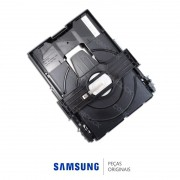 Mecanismo Montado Mini System Samsung MX-E630, MX-E750, MX-F630, MX-F730, MX-F830, MX-F850, MX-F870