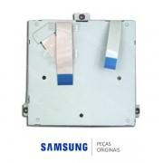 Mecanismo Montado para Home Theater Samsung HT-C9950W