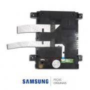Mecanismo Montado para Home Theater Samsung HT-D5100K