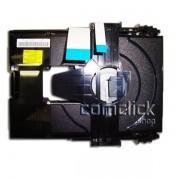 Mecanismo Montado para Home Theater Samsung HT-E350K/ZD