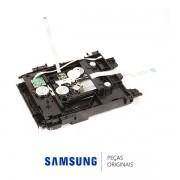 Mecanismo Montado para Home Theater Samsung Ht-q20 Ht-x20t Ht-z310 Z210