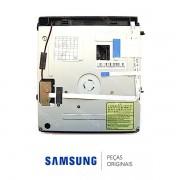 Mecanismo Montado para Home Theater Samsung HT-X625T, HT-X625TS, HT-X725T, HT-X725TS