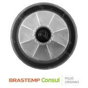 Mecanismo W10250960 Lavadora Brastemp / Consul BWB11AB, BWC10A, BWL07A, BWL11A, CWG11AB