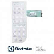 Membrana 69580892 Micro-ondas Electrolux MEF33