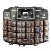 Membrana do Teclado para Celular Samsung GT-B7320L OMNIA PRO