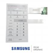 Membrana Micro-Ondas Samsung MW5700W