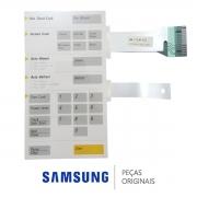 Membrana Micro-Ondas Samsung MW5720W