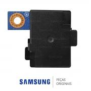 Módulo Bluethooh WIBT40A BN98-05186A / BN96-30218B TV Samsung UN40H6400AG, UN48H6400AG, UN65H6400AG