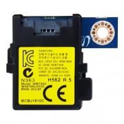 Módulo Bluetooth 649E-WIBT40A BN96-30218F para TV Samsung UN32J5500AG, UN40J6400AG, UN48J5500AG