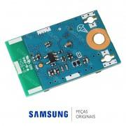 Módulo Bluetooth EISOL_B500_R6 Mini System, Home Theater Samsung HT-F5500, MX-F830, MX-J840