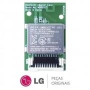 Módulo Bluetooth Mini System LG CM4450, CM8360, OM4560