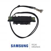 Módulo Câmera BN96-22667A TV Samsung PL51E8000GG PL64E8000GG (SEMINOVO)