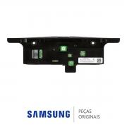 Módulo Câmera com Sensor BN96-26578A TV Samsung PL64F8500AG UN46F8000AG UN55F8000AG (SEMINOVO)