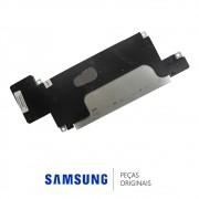Módulo da Gaveta com PCI Função para TV Samsung UN55C9000