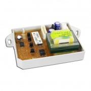 Módulo de Controle Silver Care AG+ 110v para Lava e Seca Samsung WD-H125NCF, WD-M125KSF