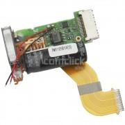 Módulo Flash para Camera Digital Samsung NV3
