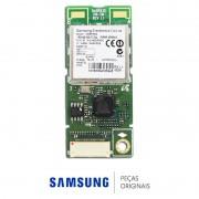 Módulo RF WISP50S / NAM-WM41 para Home Theater Samsung HT-F5525WK, HT-F5555WK, HT-F6550W, HT-F9750W
