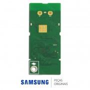 Módulo RF WISP50S / NAM-WM45 para Home Theater Samsung HT-F5525WK, HT-F5555WK, HT-F6550W, HT-F9750W