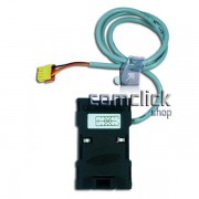 Módulo SPI / Vírus Doctor para Ar Condicionado Split Samsung Diversos Modelos